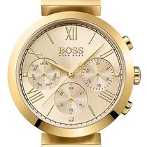 Hugo Boss 1502403 Sport Multifunktion Damen 34mm 3ATM