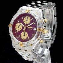 브라이틀링 (Breitling) Chronomat B13050.1