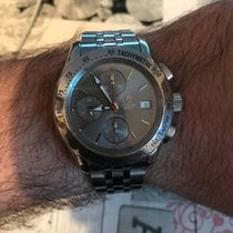 Τούντορ (Tudor) chronautic