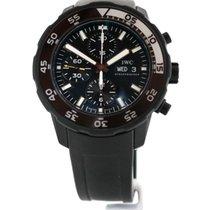 IWC Aquatimer Chronograph IW376705