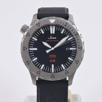Sinn Hydro Diver Custom