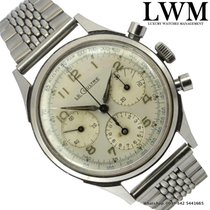 Jaeger-LeCoultre Chronograph antimagnetic caliber 839H very...