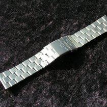 Breitling 133e 22mm E17370 Titan Band Chrono Avenger M1 E73360...