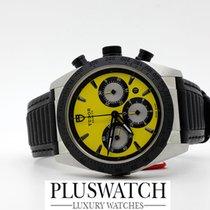 Tudor Fastrider Chronograph Ducati 42010N 2264