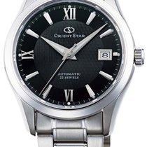 Orient STAR WZ0011AC