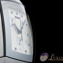 Rado Sintra Ceramic Chronograph   helles Zifferblatt   44 x 35mm