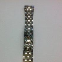 Franck Muller Bracelet Model Endurance stainless steel 20mm