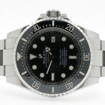 "Rolex ""Oyster Perpetual DEEPSEA""  Ref. 116660  (Mark 1..."