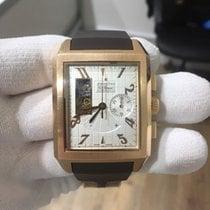Zenith Grande Port Royal Chronograph 18k Rose Gold