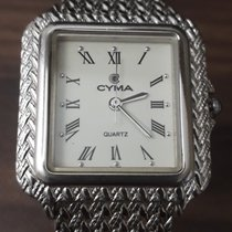 Cyma Lelocle 913