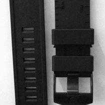 Luminox Recon Serie Kautschukband 23mm 823110
