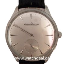 Jaeger-LeCoultre Master Ultra Thin 1278420