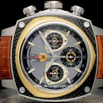 Tonino Lamborghini Competition Series  Watch  TL017
