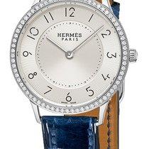 Hermès Slim