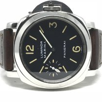Panerai Luminor Marina T-dail