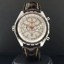 Breitling Chrono-Matic A22360 LE 24H Limited Edition Flyback...