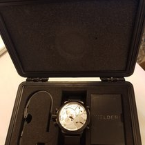 Welder K29 8000 Wrist Watch For Women And Men