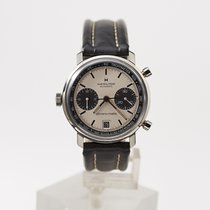 Hamilton II Chronomatic Pre-Owned (C24-57)