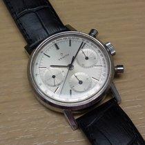 真利时  (Zenith) AH273 stainless steel chronograph