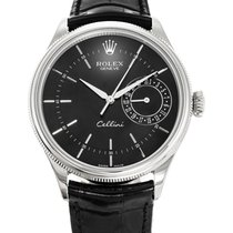 Rolex Watch Cellini 50519