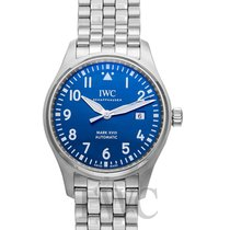 "IWC Pilot's Watch Mark XVIII Edition ""Le Petit..."