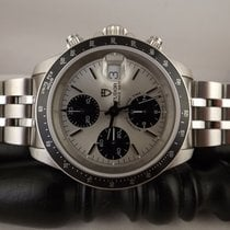 Tudor chrono ref. 79260 Prince date NOS New old stock B&P