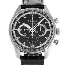 Zenith Watch El Primero 03.2040.400/21.C496