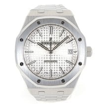Audemars Piguet Royal Oak 15450 ST 37 mm
