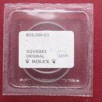 Rolex Saphierglas 25-286-C-C1