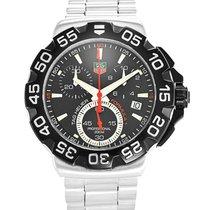 TAG Heuer Watch Formula 1 CAH1110.BA0850