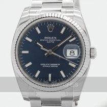 ロレックス (Rolex) Date