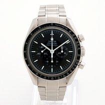 """Omega Speedmaster Moonwatch Apollo XI 11 """"Hello Houston&#3..."""