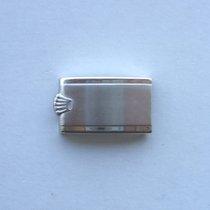 Rolex Rara scatoletta per bracciali 7206 / 6636 / 6251H