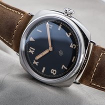 Panerai Radiomir California 3 Days Acciai PAM 424
