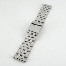 Breitling Chronomat B01 22mm bracelet, code 375A