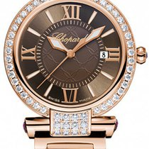 Chopard Imperiale Quartz 28mm 384238-5008