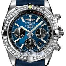 Breitling Chronomat 44 ab011053/c789-3ld