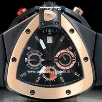 Tonino Lamborghini Spyder Horizontal 9800  Watch  9812