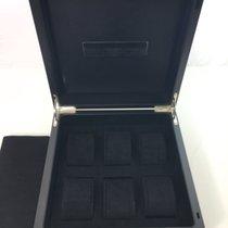Panerai 6er Uhren Box  Collectors Sammler Sonderanfertigung