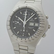 Ωμέγα (Omega) Speedmaster Mark V Chronograph Day-Date -NOS-...