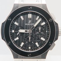 Χίμπλοτ (Hublot) Big Bang Chronograph 44mm Ref. 301.SM.1770.RX...
