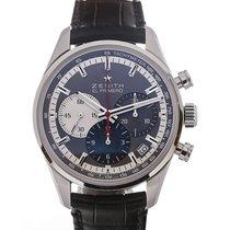 Zenith El Primero 38 Automatic Chronometer