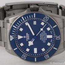Tudor - Pelagos Chronometer : 25600TB