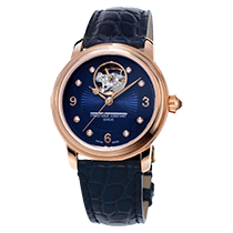 康思登 (Frederique Constant) Ladies Automatic