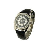 Rolex Unworn 4243/9 Cellini Danaos 4243/9 - White Gold on Strap