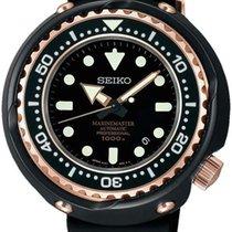 Seiko Prospex Automatik Diver SBDX014G