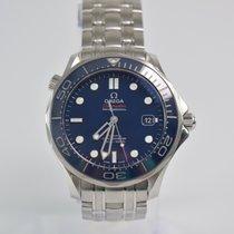 歐米茄 (Omega) Seamaster Diver 300 Automatik 21230412003001