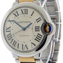 Cartier Ballon Bleu W6920047