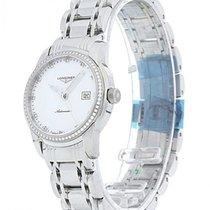 Longines Saint Imier - 30mm Automatic Watch L25630876