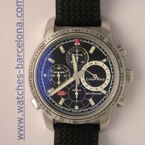 Chopard - Chopard Mille miglia split seconds - 16/8995
